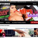 Dl Moms Lick Teens Site Rip