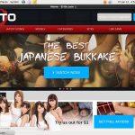 Erito Wnu.com Page