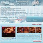 Gaympegclub.com Discount Review