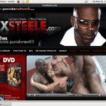 Lex Steele Signup Discount