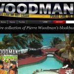 Woodman Films Free Join