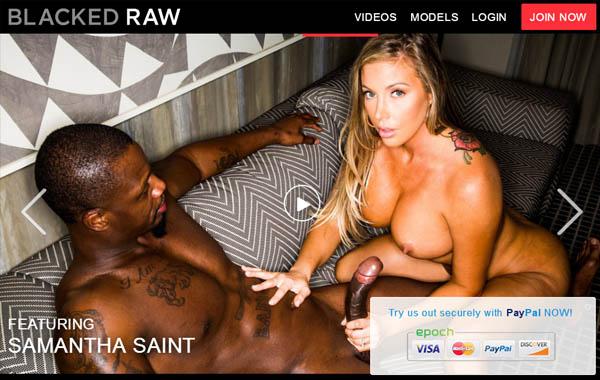 Blacked Raw Free Member